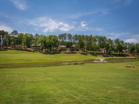 Property for sale at 1210 LANDING DRIVE, Greensboro,  GA 30642