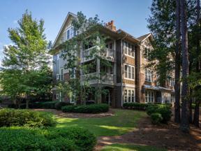 Property for sale at 1020F PORTAGE TRAIL, Greensboro,  Georgia 30642