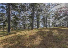Property for sale at Lot 2 - H SPIRIT RUN, Eatonton,  Georgia 31024