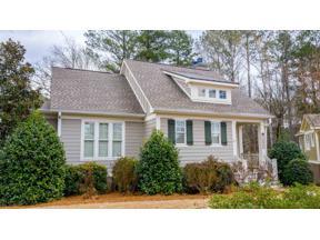 Property for sale at 1071 PORCH VIEW ROAD, Greensboro,  Georgia 30642