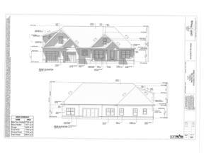Property for sale at 1051 OSPREY LANE, Greensboro,  Georgia 30642