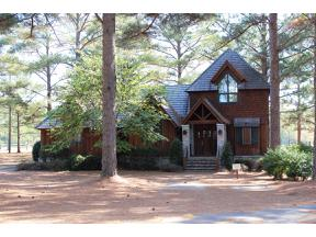 Property for sale at 103 SECOFFEE DRIVE, Eatonton,  GA 31024