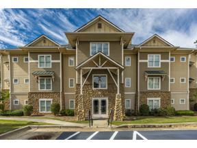 Property for sale at 109 Unit 132 MISTY LANE, Milledgeville,  Georgia 31061