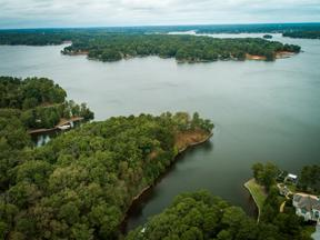 Property for sale at 11A1A HORSESHOE BEND, Greensboro,  GA 30642