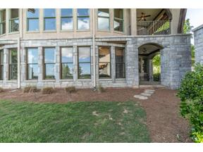 Property for sale at Unit 113 INDIAN SUMMER PATH, Eatonton,  GA 31024