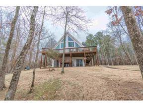 Property for sale at 1111 KATHERINE LANE, Greensboro,  Georgia 30642