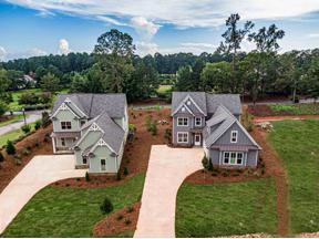 Property for sale at 102 WINGSPAN WAY, Eatonton,  Georgia 31024