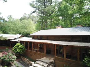 Property for sale at 1120 KIMBROUGH DRIVE, White Plains,  GA 30678