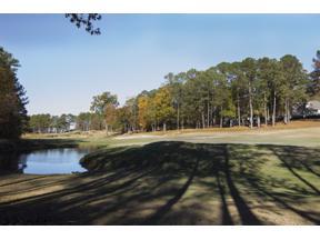 Property for sale at 1051 BIG WATER CIRCLE, Greensboro,  GA 30642