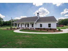 Property for sale at 4529 JERSEY COVINGTON RD, Covington,  Georgia 30014