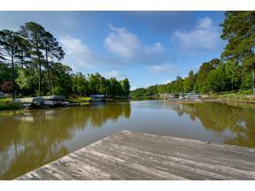 Property for sale at 1041 ROCK LANDING, Greensboro,  GA 30642