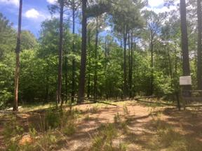 Property for sale at 6.36 acres PARKS MILL ROAD, Buckhead,  Georgia 30625