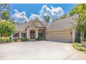 Property for sale at 3350 LINGER LONGER ROAD, Greensboro,  GA 30642