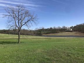 Property for sale at 2090 Hilliard Road, Bowman,  Georgia 30624