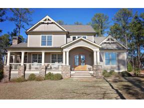 Property for sale at 1421 GARNERS FERRY, Greensboro,  Georgia 30642