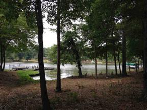 Property for sale at 233 REYNOLDS DRIVE, Eatonton,  GA 31024