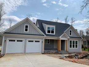 Property for sale at 1021 BRASSIE LANE, Greensboro,  Georgia 30642