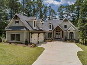 Property for sale at 1051 ANCHOR BAY CIRCLE, Greensboro,  Georgia 30642