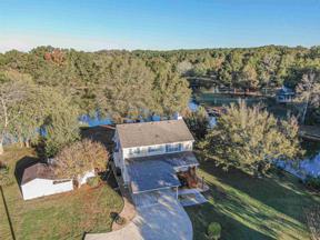 Property for sale at 106 SHADOWLAKE LANE, Buckhead,  Georgia 30625