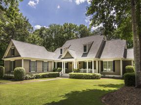 Property for sale at 108 CAMAK PLACE, Eatonton,  GA 31024