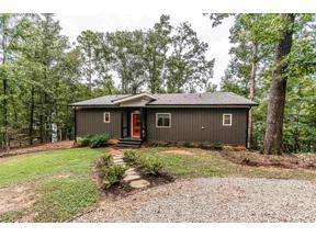 Property for sale at 1720 SHADY OAK LANE, Greensboro,  Georgia 30642