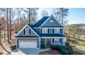 Property for sale at 1050 BILLY MANTLE LANE, Greensboro,  Georgia 30642