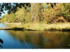 Property for sale at 1261 NORTHWOODS DRIVE, Greensboro,  Georgia 30642