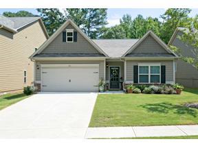Property for sale at 111 MEGAN COURT, Eatonton,  Georgia 31024