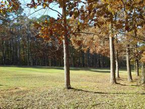 Property for sale at 1741 OSPREY POYNTE, Greensboro,  Georgia 30642