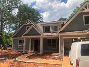 Property for sale at 151 LAKEVIEW ESTATES DRIVE, Eatonton,  Georgia 31024