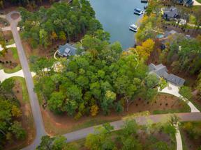 Property for sale at 2780 LINGER LONGER DRIVE, Greensboro,  Georgia 30642