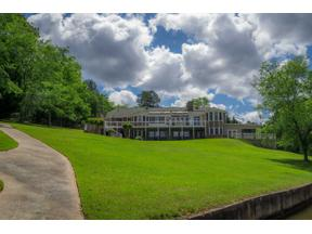 Property for sale at 1021 SWEETWATER ROAD, Greensboro,  GA 30642