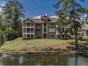 Property for sale at 129 (Unit 101) SOUTH BAY ROAD, Eatonton,  Georgia 31024