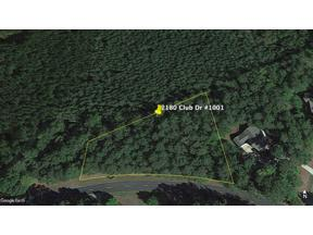 Property for sale at 2180 CLUB DRIVE, Greensboro,  Georgia 30642