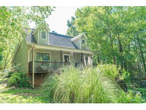 Property for sale at 1190 STONERIDGE CIRCLE, White Plains,  Georgia 30678