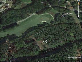 Property for sale at 1041 GOLF VIEW LANE, Greensboro,  Georgia 30642