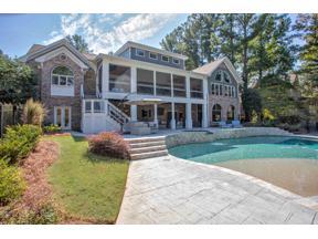 Property for sale at 1001 PINEHURST DRIVE, Greensboro,  Georgia 30642