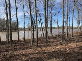 Property for sale at Lot 22 BAYSIDE, Greensboro,  GA 30642