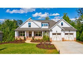 Property for sale at 1220 HIDDEN HILLS CIRCLE, Greensboro,  Georgia 30642