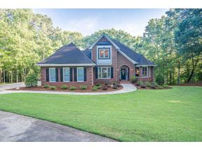 Property for sale at 1201 SUNSET OVERLOOK, Greensboro,  Georgia 30642
