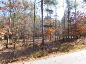 Property for sale at 1050 PINEHURST DRIVE, Greensboro,  Georgia 30642