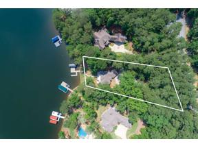 Property for sale at 1000 GAUNTLET POINTE, Greensboro,  GA 30642