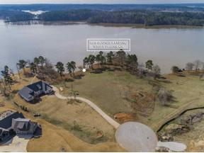 Property for sale at 1420 OCONEE LANDING DRIVE, White Plains,  GA 30678