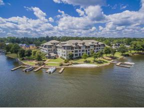 Property for sale at 108(unit 114) INDIAN SUMMER PATH, Eatonton,  GA 31024
