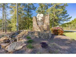 Property for sale at 1400 PULLMAN LANE, Greensboro,  Georgia 30642