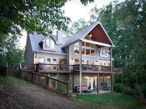 Property for sale at 114 HOOT OWL LANE, Eatonton,  GA 31024