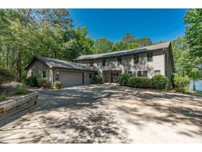 Property for sale at 1071 CLOUDLAND COURT, Greensboro,  GA 30642