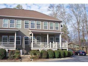 Property for sale at 303 PORT LAZ LANE, Eatonton,  Georgia 31024