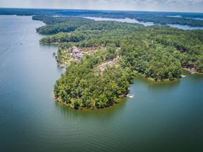 Property for sale at 1050 OLD MILL LANE, Greensboro,  GA 30642