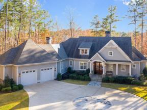 Property for sale at 1391 JACKSON RIDGE ROAD, Greensboro,  Georgia 30642